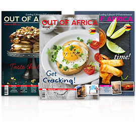 outofafrica-magazines-3
