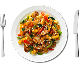 the-tastekitchen-plate