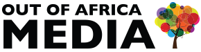 OUT OF AFRICA Media